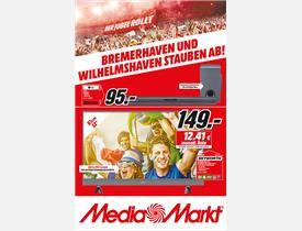 Anzeige media-markt