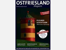 Anzeige ostfriesland-krimis