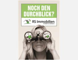 Anzeige rs-immobilien