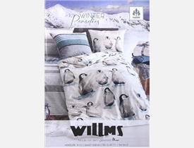 Anzeige textilhaus-willms