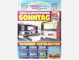 anzeiger f r harlingerland aktuelle nachrichten aus. Black Bedroom Furniture Sets. Home Design Ideas