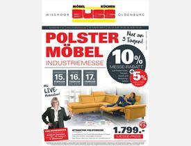 anzeiger f r harlingerland aktuelle nachrichten aus ostfriesland. Black Bedroom Furniture Sets. Home Design Ideas